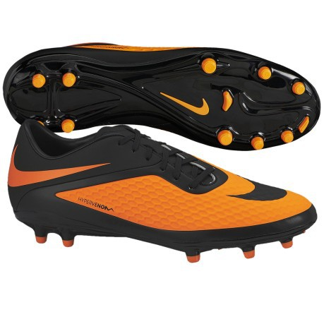 nike scarpe calcio bambino