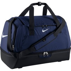 Borsa calcio Nike Club Team blu