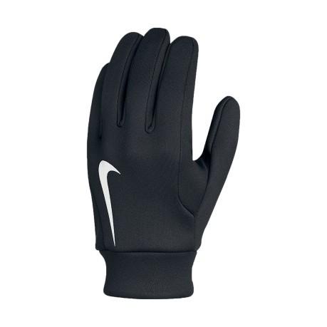 Fussball Handschuhe Nike Hyperwarm Field