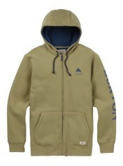 Mens Sweatshirt Elite
