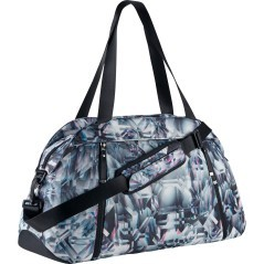 Women's Bag Auralux Print Club