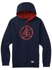 Men's Sweatshirt Family Tree