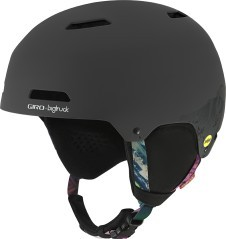 Casco Ledge Mips
