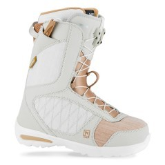 Boot Woman Snowboard Flora