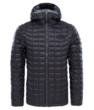 outlet store 0b92a 80d11 Daunenjacke Herren M Thermoball Hoodie