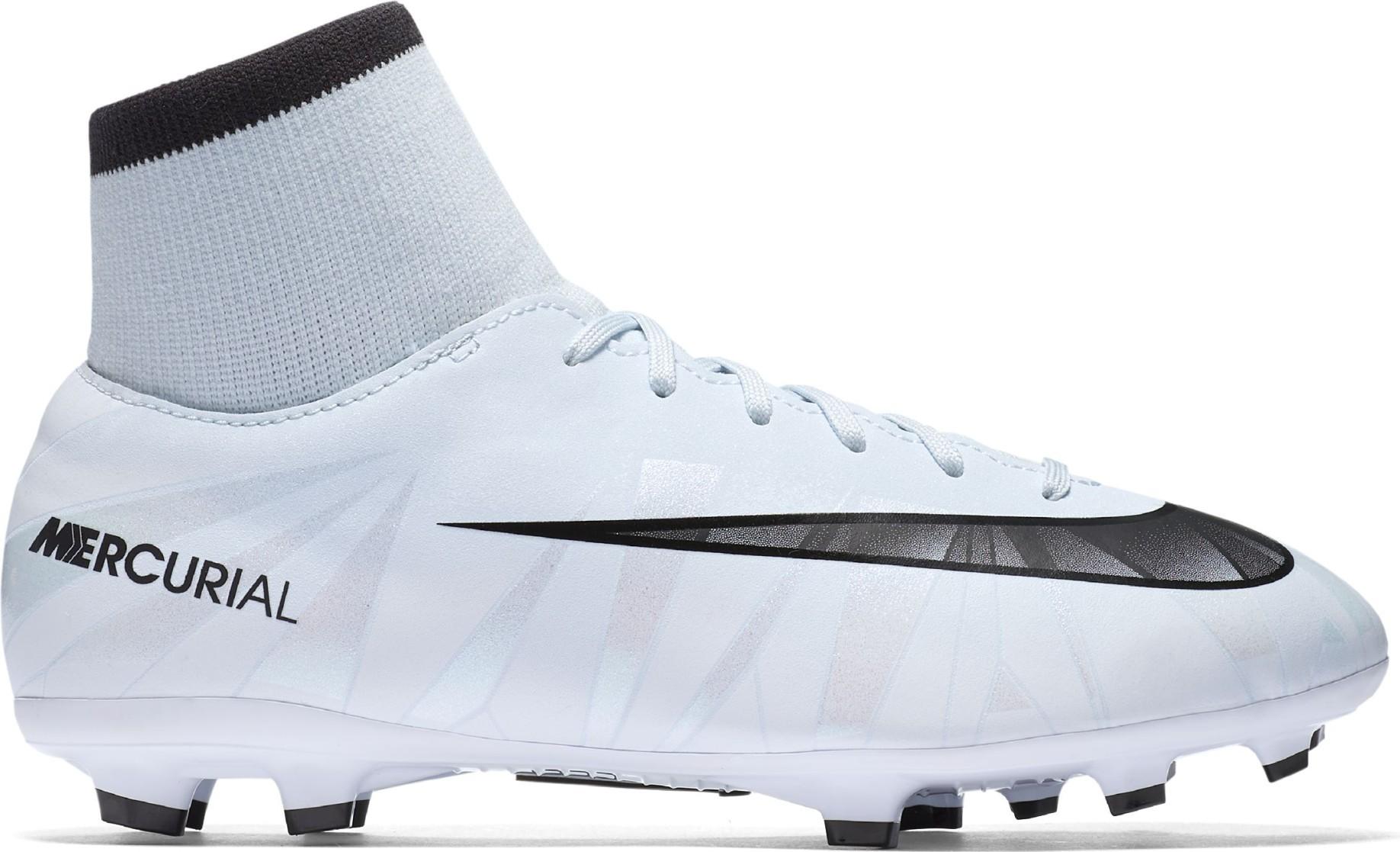 cr7 scarpe calcio