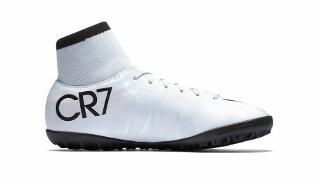 scarpe calcetto bambino cr7 nike