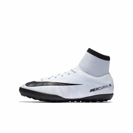 scarpe calcetto nike bambino cr7