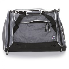 Borsone Athletic Small Duffel
