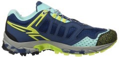 Scarpa Trekking Donna Ultra Train GTX
