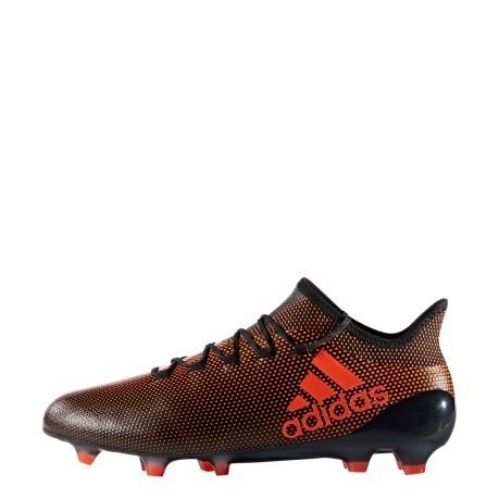 10519cd8639005 Adidas Ottieni Off Casual Case 70 Acquista 2 Il Qualsiasi Calcio E  WbDEHYe29I