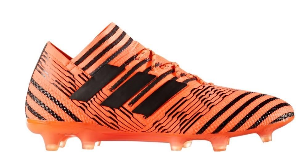 Scarpe-Calcio-Adidas-Nemeziz-17-1-FG-Pyro-