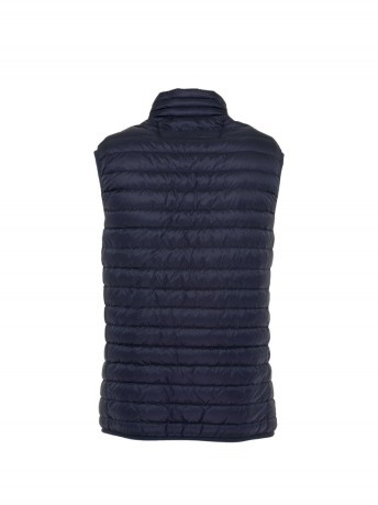 Gilet Junior Astor