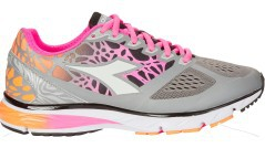 Scarpa Running Donna Blushield Bright