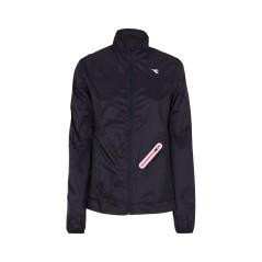Giacca Donna Running Wind Jacket