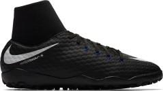 quality design 1c21d ee24d Shoes soccer Nike Hypervenom black