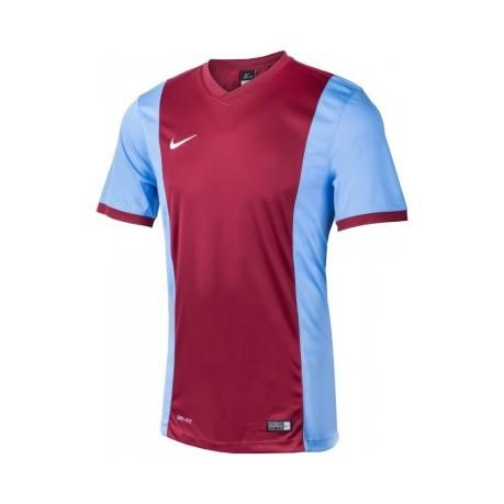 Maglie Calcio Sconti Off55 Nike Acquista q7HAwX1