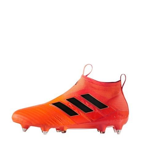 adidas purecontrol scarpe calcio