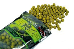 Boilies Over the Green 20 mm