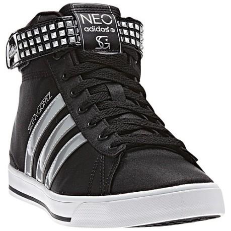 Scarpe Selena Gomez Bbneo Daily Twist Shoes