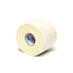 Bandage Medical Strappal Tape 5 m x 14 m