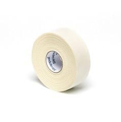 Benda Medica Strappal Tape 2,5 cm x 14 m