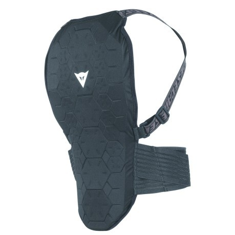 Flexagon Donna Back Protector nero