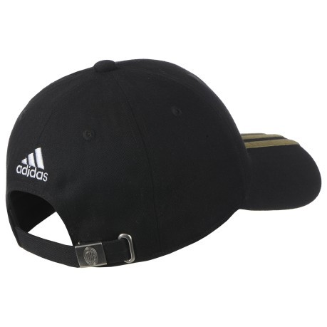 cappello donna adidas con visiera