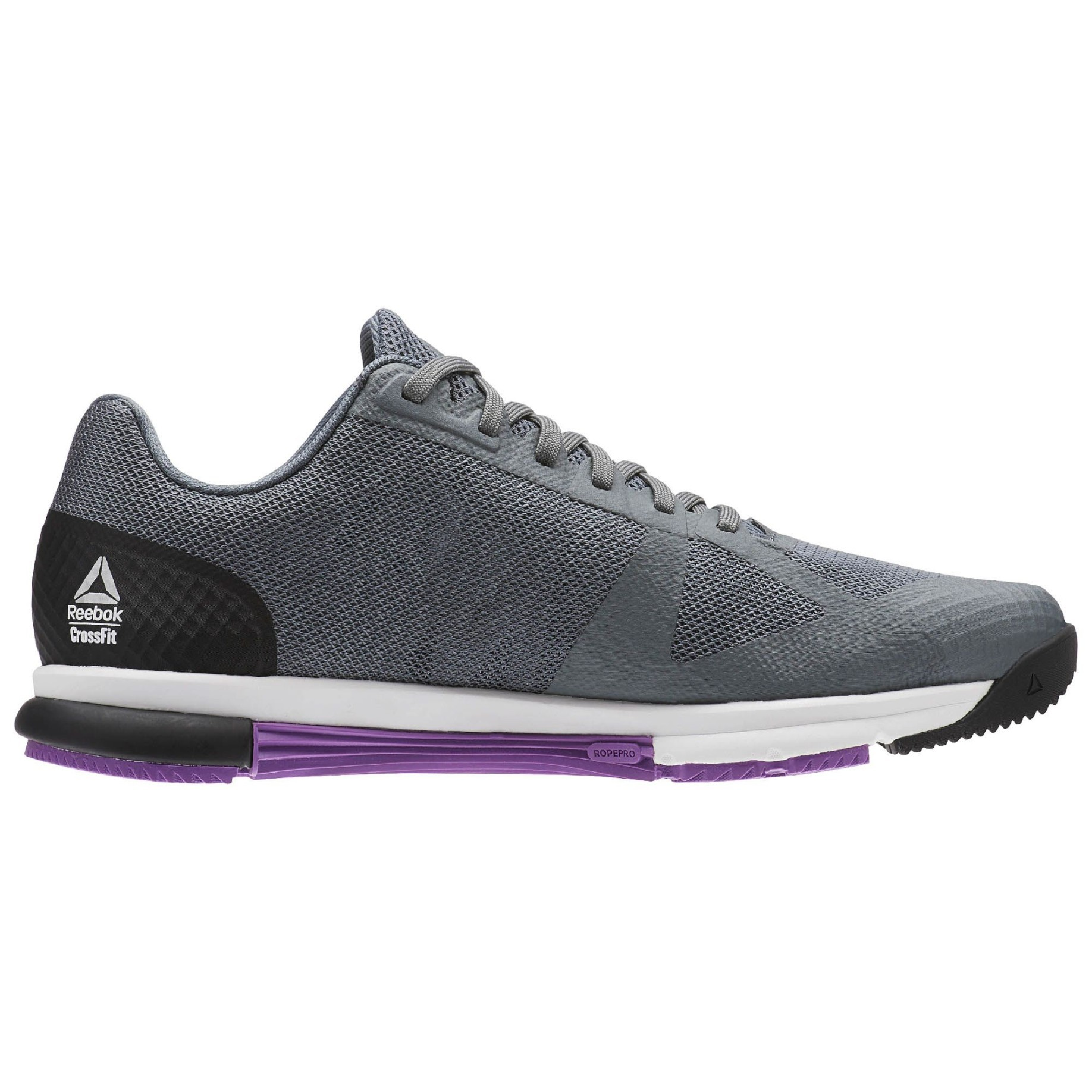Scarpe Donna R Crossfit Speed TR 2.0