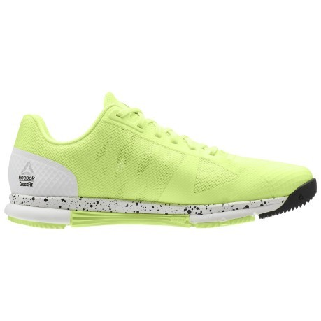 new arrivals 4899e d8c30 Damen schuhe R Crossfit Speed TR 2.0