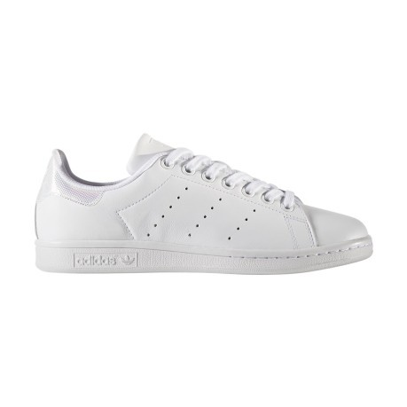 Damen Schuhe Stan Smith