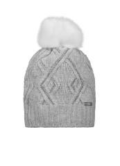 cebe21266 Online store specializing in ski hats for women - SportIT.com