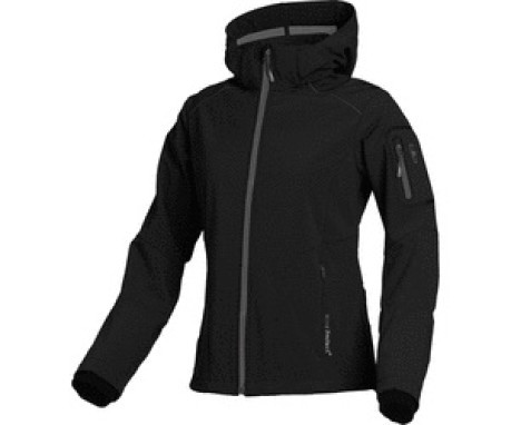 Giacca Donna Softshell