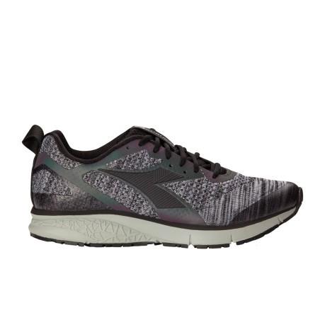 Mens Running Shoes Kuruka 4 A3 Neutral
