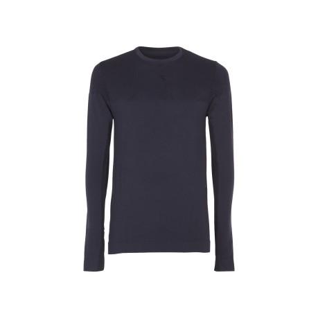 5a43d40253 Men's T-Shirt Long Sleeve LS TechFIt