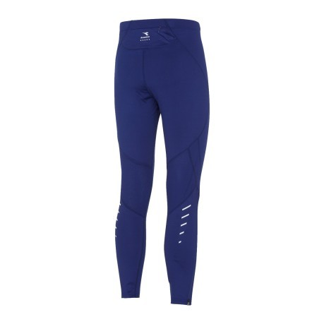 Leggings Donna Running STC Filament Win