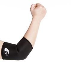 Fascia in neoprene per il gomito della GetFit Fitness