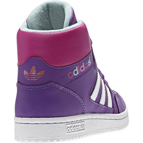 scarpe adidas alte bambino