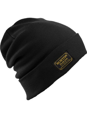 Cappello Beanie Tall Kactusbunch