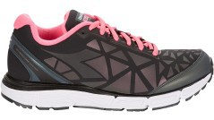 Scarpe Donna Running N-4100-3 W Win Bright