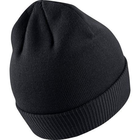 937457a389754 Hat Jordan Beanie P51 colore Black - Nike - SportIT.com