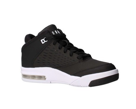 competitive price 0f80f b7166 Shoes Basketball Jordan Flight Origin 4 GS Child