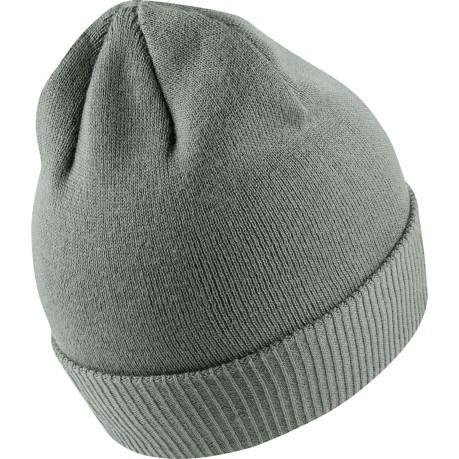 fc434ddf512d9 Hat Jordan Beanie P51 colore Grey - Nike - SportIT.com