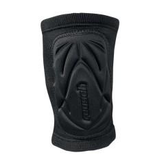 Ginocchiere Reusch Protector Deluxe in PU e nylon