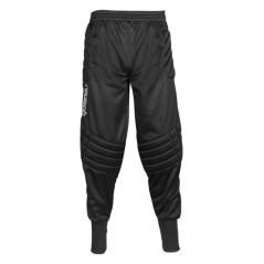 Pantaloni portiere Reusch Starter Pant con imbottiture