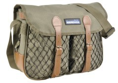 Borsa Hardwear Classic Game Bag