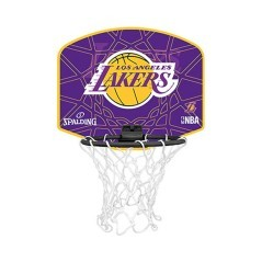 Canestro Lakers