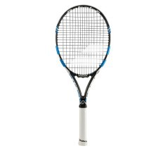 Racket The Pure Drive Lite