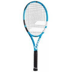 Racket Pure Drive Team