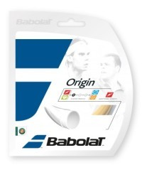 Corda Tennis Origin 12 mt